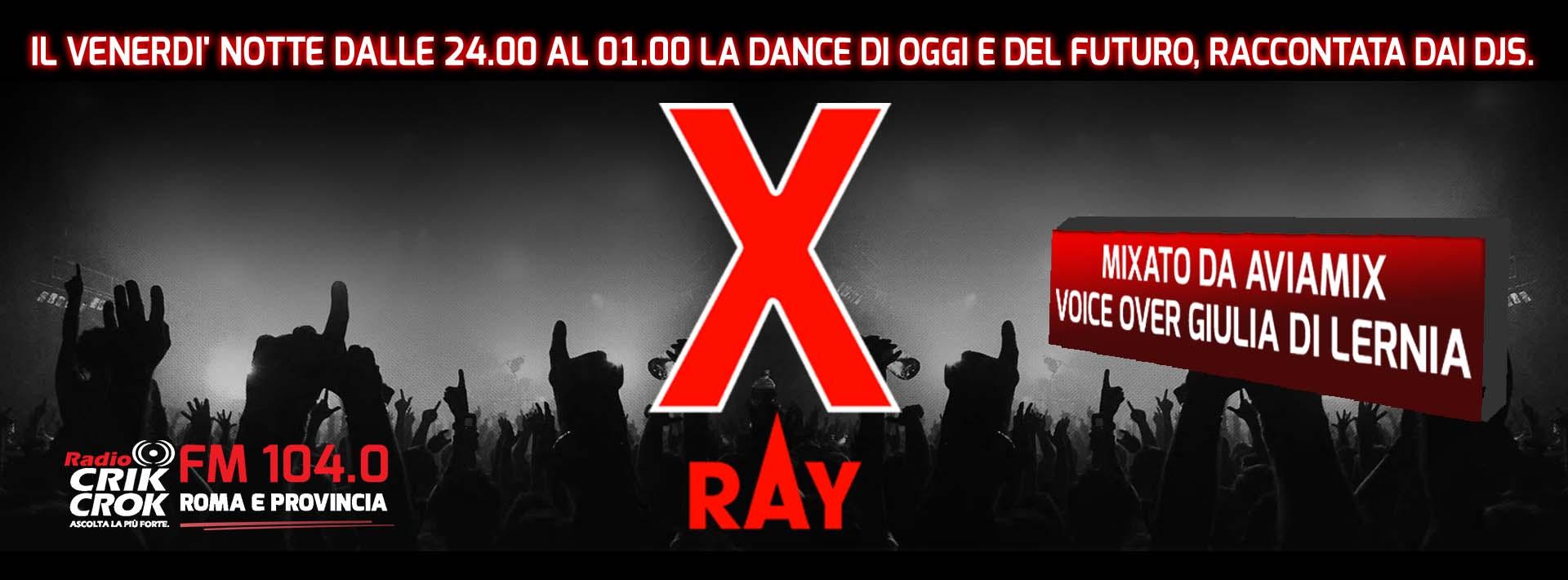 1920x710X-RAY_web copia